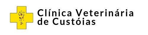 Clínica Veterinária de Custóias
